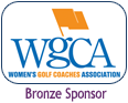 Golf Coaches Association of America