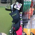 Golfsmith2