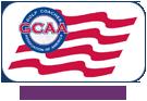Golf Coaches Association of America